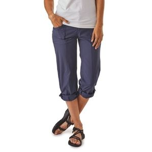 🆕️ Patagonia Women's Pants - Regular